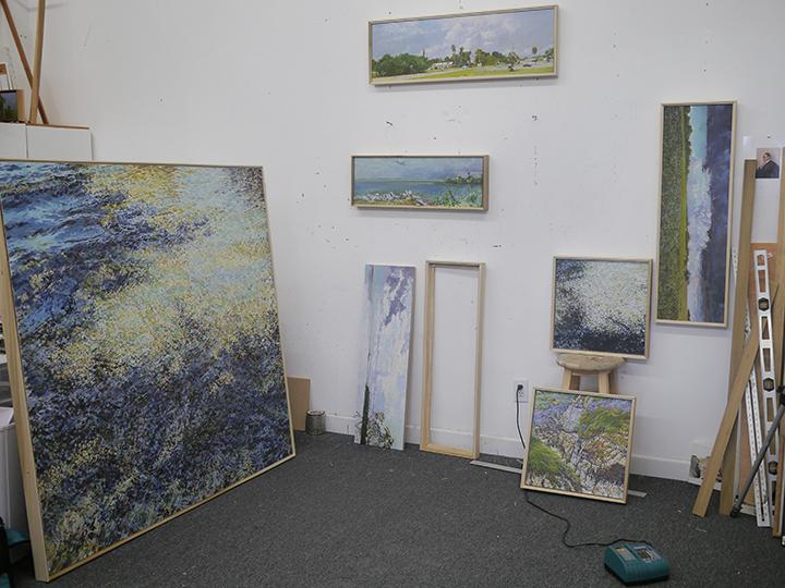 Studio2-14